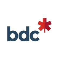 BDC Capital - Strategic Investments
