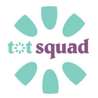 Avatar for Tot Squad