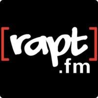 Avatar for Rapt.fm