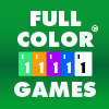 Full Color® Games -  games gambling mobile games Social Casino