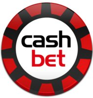 Avatar for CashBet