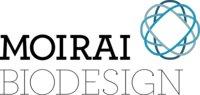 Avatar for Moirai Biodesign