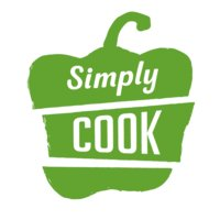 Avatar for SimplyCook