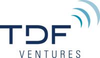 Avatar for TDF Ventures