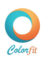Avatar for ColorFit