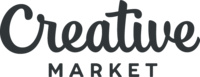 Jobs at Creative Market