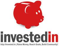 InvestedIn