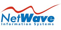 Avatar for NetWave Information Systems