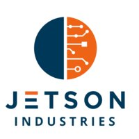 Avatar for Jetson Industries