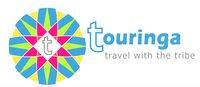 touringa logo