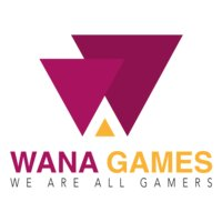 Avatar for WanaGames