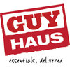 GuyHaus -  e-commerce subscription businesses mens specific