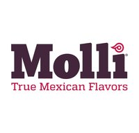 Avatar for Molli - True Mexican Flavors