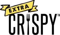 Avatar for Extra Crispy