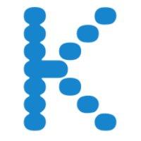 Konfect logo