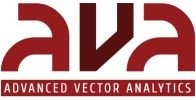 Advanced Vector Analytics logo
