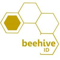 Avatar for BeehiveID
