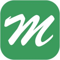 Jobs at MassRoots