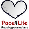 Pace4Life -  health care non profit