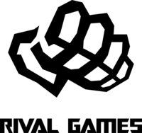 Avatar for Rival Games
