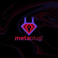 Avatar for Metaplug