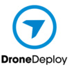 DroneDeploy -  mobile SaaS marketplaces drones