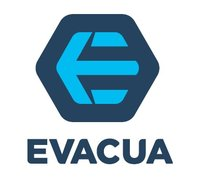 Avatar for Evacua