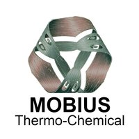 Mobius Thermo-Chemical logo