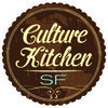 Culture Kitchen -  digital media subscription businesses cooking collaborative consumption
