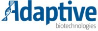 Avatar for Adaptive Biotechnologies