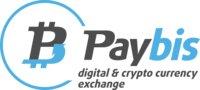 Avatar for PayBis