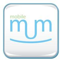 Mobile MUM
