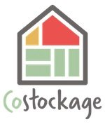 Avatar for Costockage