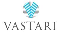 Avatar for Vastari
