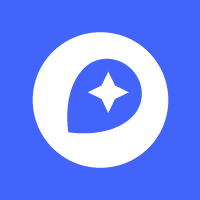 Avatar for Mapbox