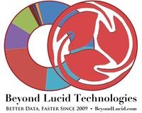 Beyond Lucid Technologies logo