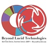 Beyond Lucid Technologies -  enterprise software health care information technology mobile emergency&health public safety