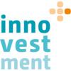 Innovestment -  finance