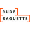 Rude Baguette  -  digital media big data journalism content