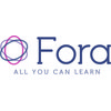 Fora -  education east africa