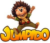 Jumpido logo