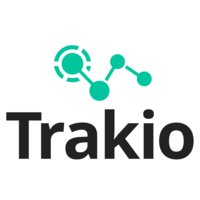 Avatar for Trakio