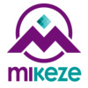 Mikeze -  cloud management application platforms data security intellectual asset management