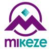Mikeze -  cloud management application platforms data security intellectual asset management