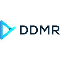 Avatar for DDMR