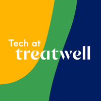 Avatar for Treatwell