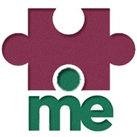 HireMatch.me logo