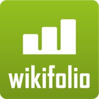 Avatar for wikifolio