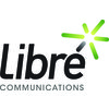 Libre Communications -  medical education video streaming events