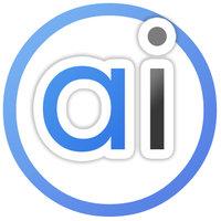 AllowInbox logo